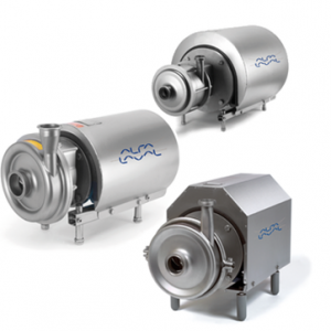 pompes-centrifuges
